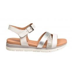 Sandały Damskie Caprice...