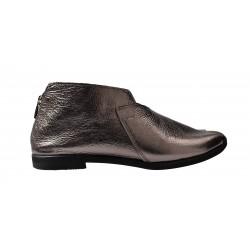 Sandały Damskie Exquisite...