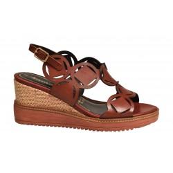 Sandały Damskie Tamaris...
