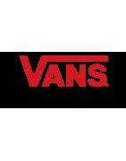 Vans-obuwie