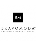 BravoModa-obuwie